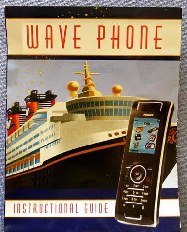 wavephone1.jpg