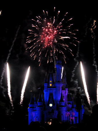 wishes1.jpg