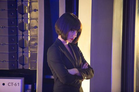 www.wdsmediafile.com6.jpe