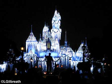 xmas08_castle10.jpg