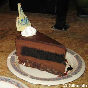 zoc_cake.jpg