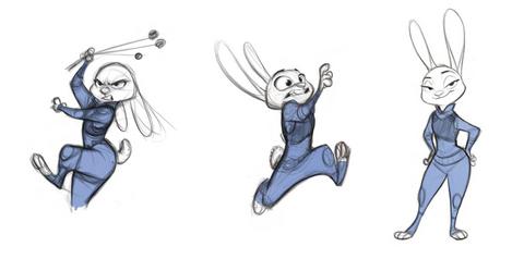 zootopia-Judy3.jpg