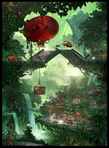 zootopia-ml_rainforest14.jpg