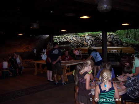 Kidcot location
