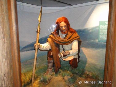 Olaf II