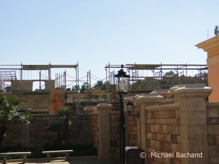 Napoli/Naples 45 -- New pizzeria coming to Italy in Epcot PZ%202