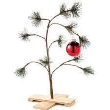 CB_Tree.jpg