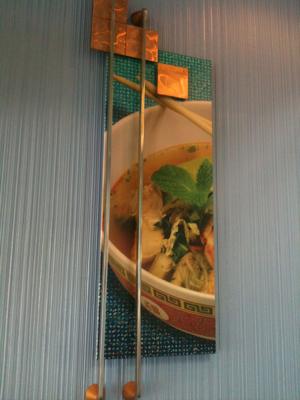 Noodle_Pic_2.jpg