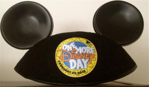 OMDD_Mouseears1.jpg