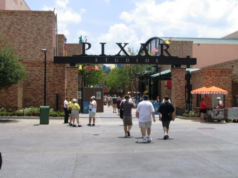 Pixar_Sign.jpg