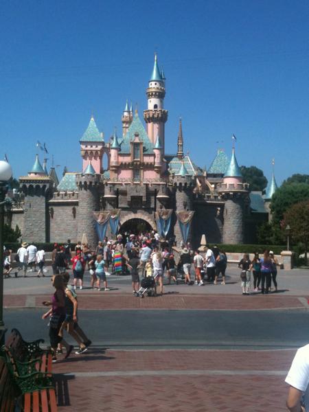 SB_Castle1.jpg