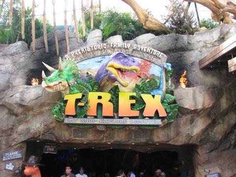 T-Rex%20Front.JPG