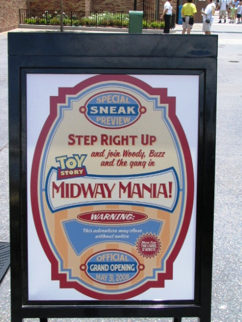 Toy_Story_Mania_Sign.jpg