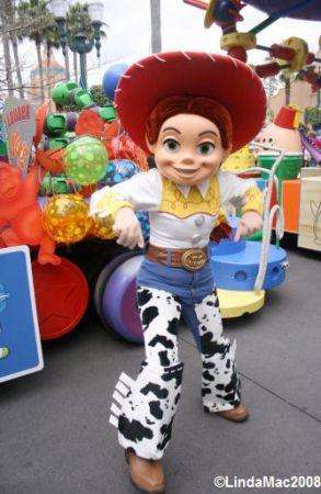 all pixar characters. Disney/Pixar characters in