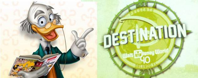 destination-d-walt-disney-world.jpg