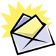 email_icon111.jpg