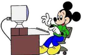 mickey_computer.jpg