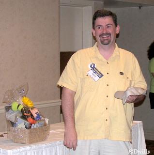 Dave Card - Tagrel.com