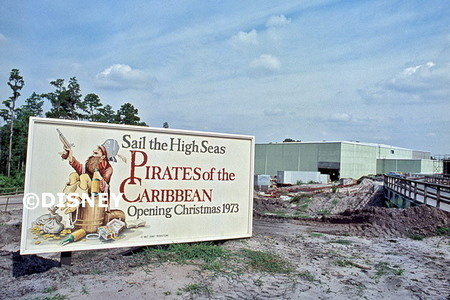1973-pirates-construction.jpg