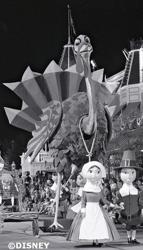 1975-america-on-parade-turkey.jpg