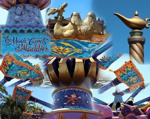 Aladin-m.jpg