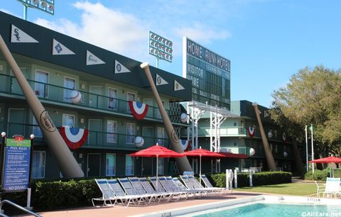 All-star-sports-homerun-hotel-4.JPG