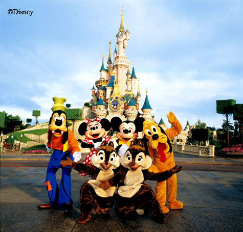 Disney-Paris.jpg
