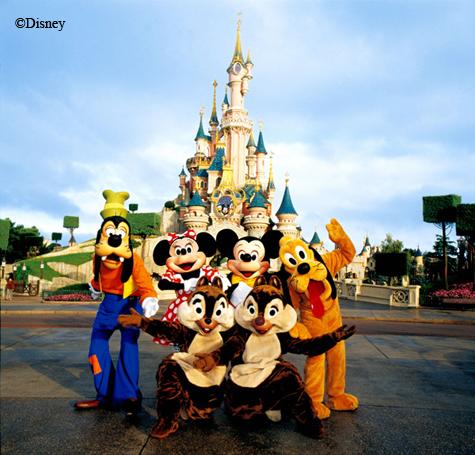 Disney-Paris.jpg