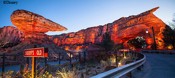 Disney-RadiatorSprings.jpg