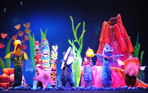 Finding_Nemo_the_Musical_at_Disneys_Animal_Kingdom.jpg