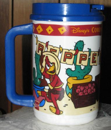 FleaMarket-mug.jpg
