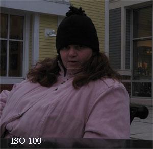 ISO-100.jpg