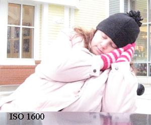 ISO-1600.jpg