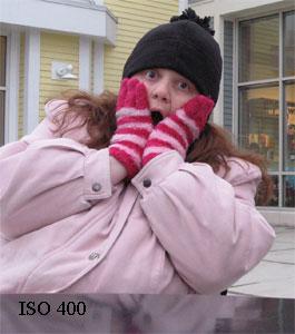 ISO-400.jpg
