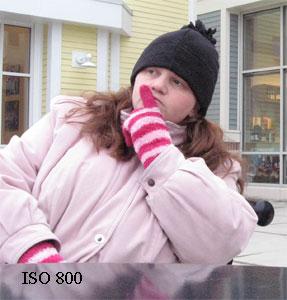 ISO-800.jpg