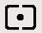 Icons-Spot.jpg