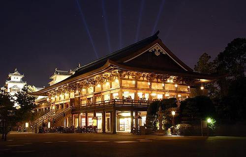 Japan_Pavilion_in_Epcot.jpg