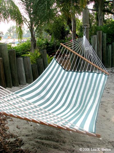 LKB_recreation_hammock.jpg