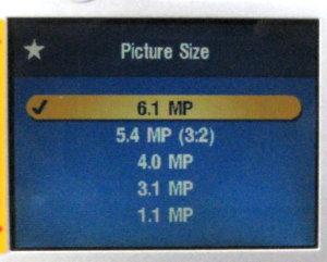 MP%20screen.jpg
