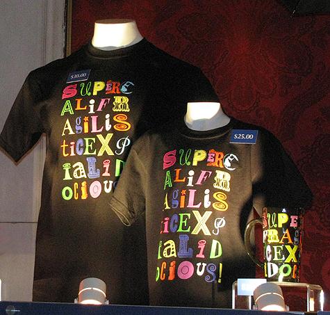 MaryPoppinsTshirts.jpg