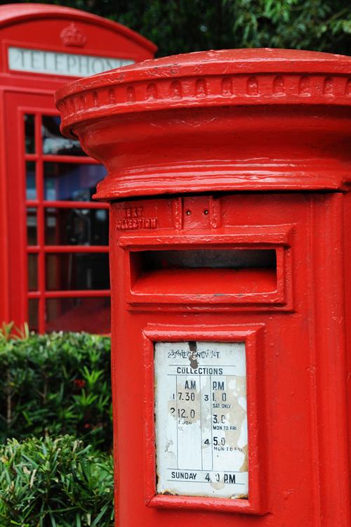 Postal_Box_in_Epcot.jpg