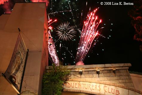 ac_fireworks.jpg