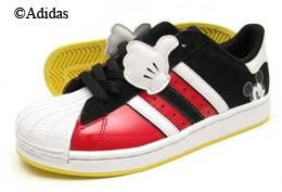 adidas%20copy.jpg