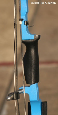 archery-bowCloseup.jpg