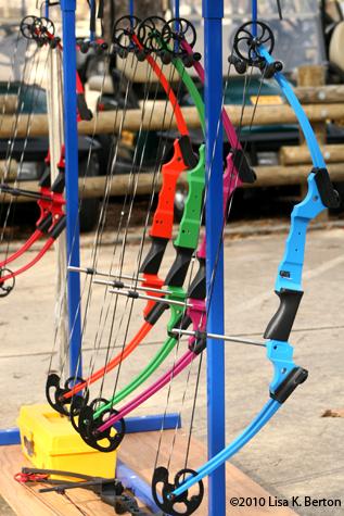 archery-bows.jpg