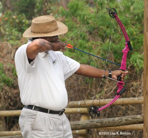 archery-drawbow.jpg