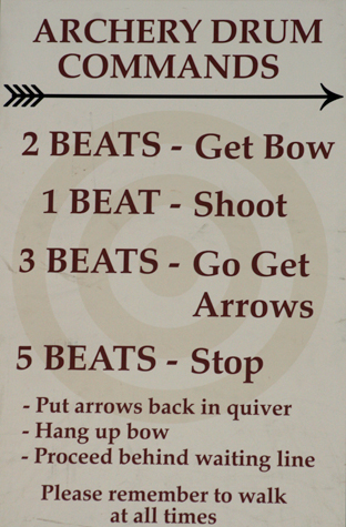 archery-drumcommands.jpg
