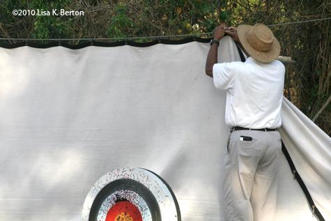 archery-sheet.jpg