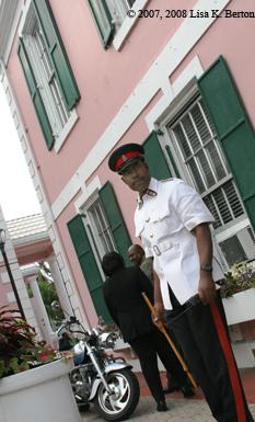 bahamiansecurity.jpg