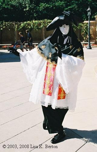 character%20masquerade%202.jpg